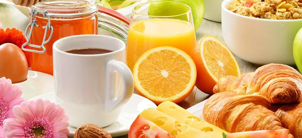 saúde alimentar