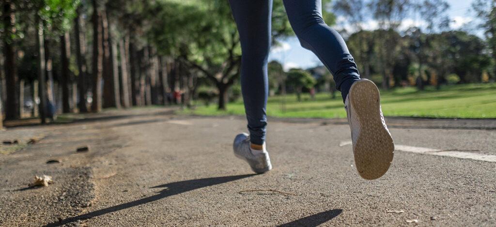 atividade física na adolescência