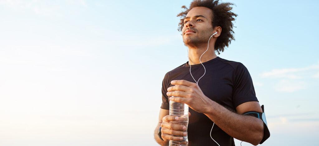 hipertrofia para exercícios físicos